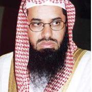 سعود بن إبراهيم بن محمد آل شريم