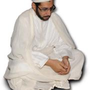 عبد الرحيم نبولسي